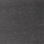 Плитка напольная Rako Garda темно-серый DAA3B570 33×33