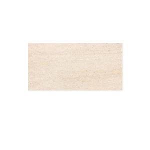 Плитка настенная Rako Garda бежевый WADMB566 20×40