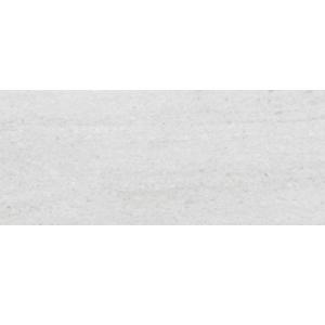Плитка настенная Rako Garda серый WADMB568 20×40