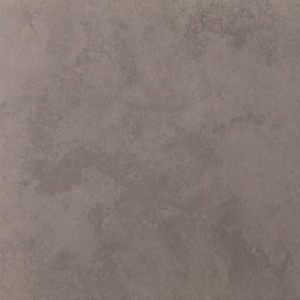 Керамогранит Pamesa Gea Gris 75×75