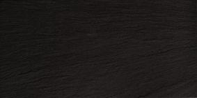 Плитка напольная Rako Geo черный DARSE314 30×60
