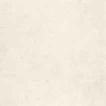 Плитка напольная Rako Golem слоновая кость DAK44647 45×45