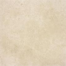 Плитка напольная Rako Golem бежевый DAK44649 45×45