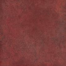 Плитка напольная Rako Golem красно-коричневый DAK44650 45×45