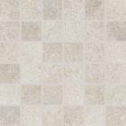 Мозаика Rako Ground светло-серый WDM05536 30×30