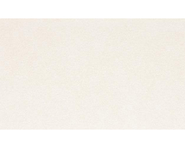 Плитка настенная Rako Ground белый WADMB534 20×40