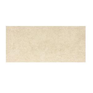 Плитка настенная Rako Ground бежевый WADMB535 20×40
