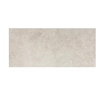 Плитка настенная Rako Ground светло-серый WADMB536 20×40