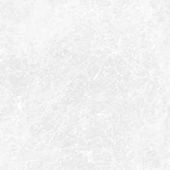 Керамогранит Coverlam Quirinal Natural Pul 5,6 Mm 120×120