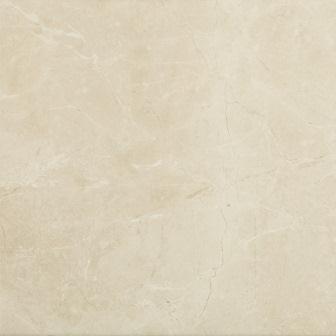 Керамогранит Pamesa Imperium Marfil 75×75