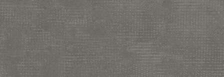 Керамогранит Coverlam Industrial Iron 5,6 Mm 100×300