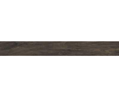 Керамогранит Coverlam Irati Castano 5,6 Mm 19,5×180
