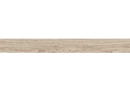 Керамогранит Coverlam Irati Abeto 5,6 Mm 19,5×180