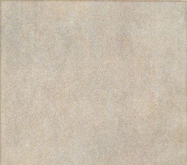 Плитка напольная Fanal Iridium Gris Lapato 43х43