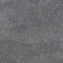 Плитка напольная Rako Kaamos черный DAK44588 45×45