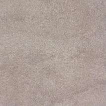 Плитка напольная Rako Kaamos бежево-серый DAK44589 45×45