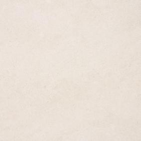 Плитка напольная Rako Kaamos слоновая кость DAK63585 60×60