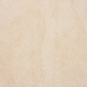 Плитка напольная Rako Kaamos бежевый DAK63586 60×60