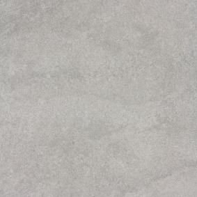 Плитка напольная Rako Kaamos серый DAK63587 60×60
