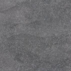 Плитка напольная Rako Kaamos черный DAK63588 60×60