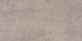 Плитка напольная Rako Kaamos бежево-серый DAKSE589 30×60