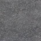 Плитка напольная Rako Kaamos черный DAA34588 30×30