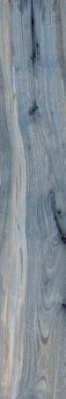 Керамогранит La Fabbrica Kauri Tasman Lapp Rett 20×120