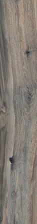 Керамогранит La Fabbrica Kauri Fiordland Lapp Rett 20×120