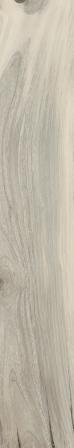 Керамогранит La Fabbrica Kauri Catlins Lapp Rett 20×120