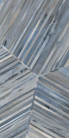 Керамогранит La Fabbrica Kauri Tasman Tech Lapp Rett 60×120