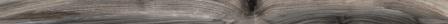 Керамогранит La Fabbrica Kauri Victoria Lapp Rett 6,5×120