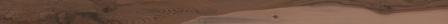 Керамогранит La Fabbrica Kauri Kaimai Nat Rett 6,5×120