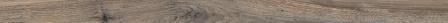Керамогранит La Fabbrica Kauri Fiordland Lapp Rett 6,5×120