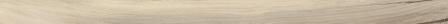 Керамогранит La Fabbrica Kauri Catlins Nat Rett 6,5×120