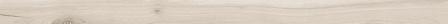 Керамогранит La Fabbrica Kauri Awanui Nat 6,5×120