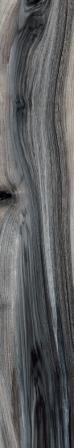Керамогранит La Fabbrica Kauri Victoria Nat Rett 20×120