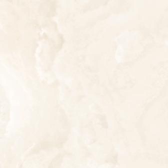 Керамогранит Tau Ceramica Lari Silver 75×75