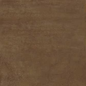 Керамогранит Coverlam Lava Corten 5,6 Mm 120×120