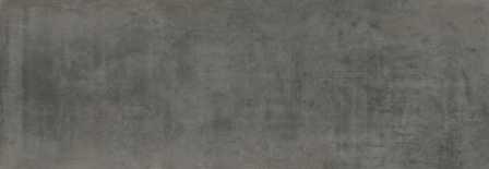 Керамогранит Coverlam Lava Iron 5,6 Mm 100×300