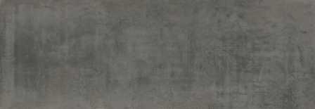 Керамогранит Coverlam Lava Iron 3,5 Mm 100×300