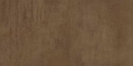 Керамогранит Coverlam Lava Corten 5,6 Mm 50×100