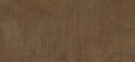 Керамогранит Coverlam Lava Corten 3,5 Mm 120×260