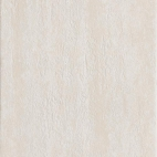 Плитка напольная Rako Lazio слоновая кость DAR35030 30×30
