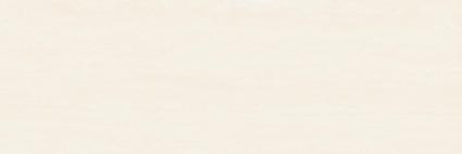 Плитка настенная Rako Lazio светло-бежевый WADV5001 30×90