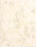Декор Rako Lazio светло-бежевый WITKB054 25×33