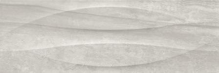 Керамогранит Tau Ceramica Litium Rlv Litium Silver 40×120