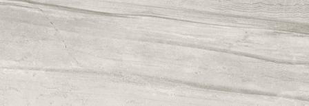 Керамогранит Tau Ceramica Litium Silver 40×120