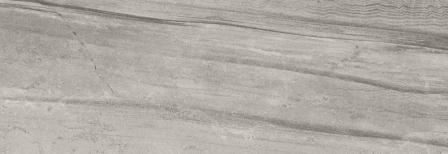 Керамогранит Tau Ceramica Litium Gray 40×120