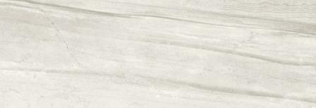 Керамогранит Tau Ceramica Litium Pearl Pul. 120×120
