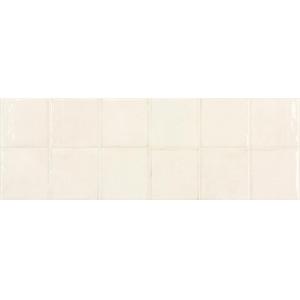 Плитка настенная Rako Majolika светло-бежевый WARVE145 20×60